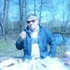 РАМИЛЬ, 49, г.Магнитогорск