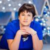 Natalya, 45, г.Киров (Кировская обл.)