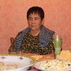 gulya, 66, г.Боралдай