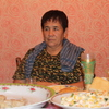 gulya, 62, г.Бурундай