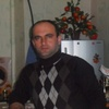 hegela, 38, г.Зугдиди
