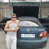 Владимир, 32, г.Чаплыгин