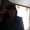 Альфия, 39, г.Москва