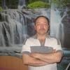сергей, 47, г.Барнаул