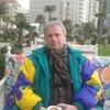 aloha, 56, г.Тирана