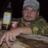 Александр, 42, г.Ртищево