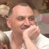 Сергей, 52, г.Кёльн