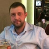 Саша, 32, г.Армавир