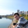 Vitalie Maimescul, 32, г.Edmonton