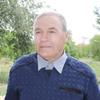 Петр, 69, г.Павловск (Воронежская обл.)