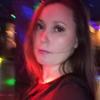 Анастасия, 28, г.Новочебоксарск