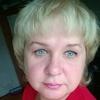 лариса, 54, г.Ревда