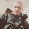 Егор, 26, г.Сланцы