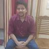 Kshitij Kumar, 25, г.Дели