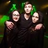 Антон, 22, г.Славутич