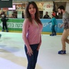 Наталья, 41, г.Ивано-Франковск
