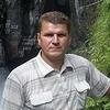 Юрий, 48, г.Качканар