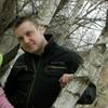 Сергей, 32, г.Карловка