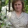 Татьяна, 50, г.Тавда