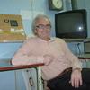 Владимир Сафронов, 64, г.Трехгорный