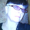 инна, 54, г.Конотоп