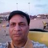 hamrahi, 45, г.Веравал