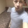 Дамир, 24, г.Верхний Уфалей
