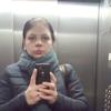 Тина, 33, г.Варшава