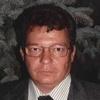 Юрий, 56, г.Николаев
