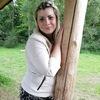 Малвина, 26, г.Гродно