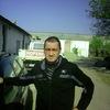 Iliq, 51, г.Vidin