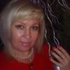 Марина, 43, г.Оренбург