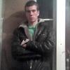 Сергей, 23, г.Абрау-Дюрсо