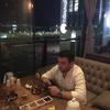 Elik, 38, г.Баку