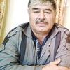 Хамидбек, 64, г.Чирчик