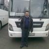 Юрий, 48, г.Гатчина
