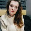 Юлия, 20, г.Барановичи