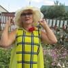 Мария, 65, г.Липецк