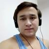 Айдос, 23, г.Алматы (Алма-Ата)