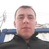 Вова, 27, г.Москва