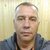 Дмитрий, 44, г.Ноябрьск