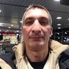 Ваха, 44, г.Грозный
