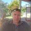 Vitalik, 35, г.Лондон