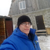 Женька, 25, г.Ангарск