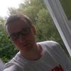 Олег, 27, г.Мытищи