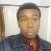 HopelessScorpion_, 23, г.Ричмонд