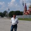 Олег, 81, г.Кингстон