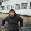 Азамат, 26, г.Осакаровка