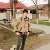 Rustsm, 25, г.Душанбе