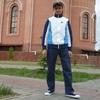 Иван, 30, г.Актобе (Актюбинск)